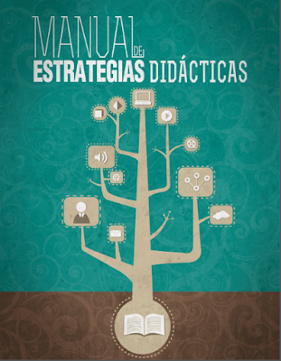 http://www.orientacionandujar.es/wp-content/uploads/2015/03/Manual-estrategias-didacticas.pdf