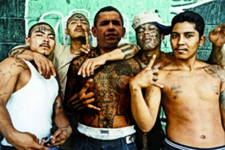 90 Miles From Tyranny Examples Of Serious Crimes Of Illegal Aliens