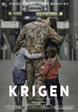 Chiến Cuộc - A War / Krigen