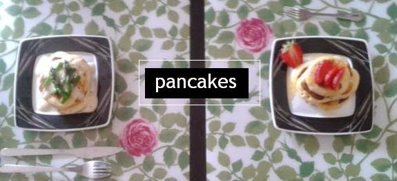 http://zcharakterem.blogspot.com/search/label/Pancakes