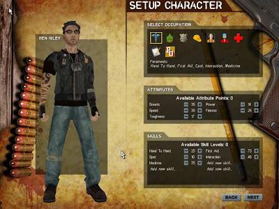 Fort Zombie Screenshots 2