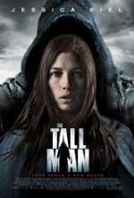 The Tall Man (2012) DVDRip Subtitulado