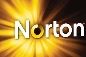 Download new Updates Norton 2010 2011 2012 October 12