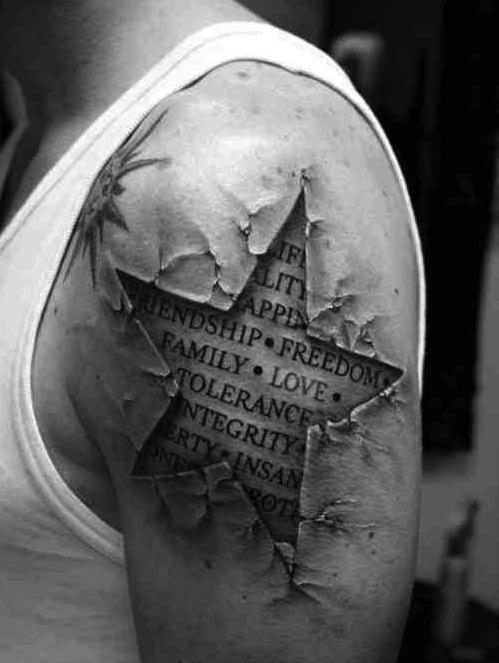 http://2.bp.blogspot.com/-lEC62uENoqw/UDDs0lGblGI/AAAAAAAABG0/FVJMnm_UqEk/s1600/Sorry-But-This-Tattoo-Is-Fucking-Sweet.jpg