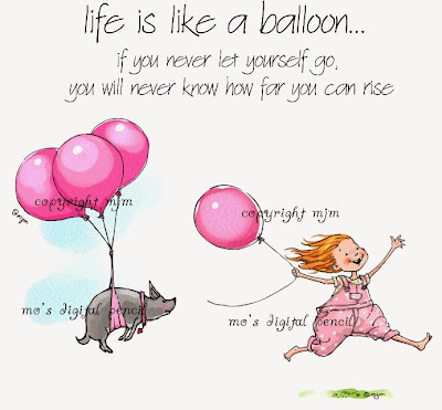 http://www.mosdigitalpencil.com/life-is-like-a-balloon/