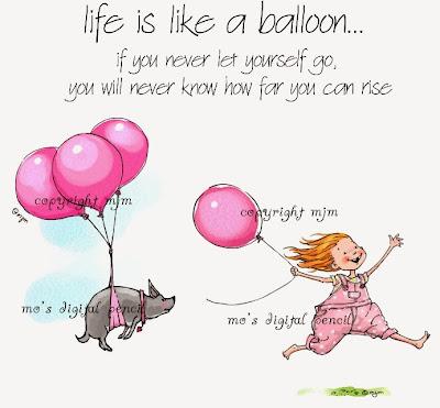 http://www.mosdigitalpencil.com/life-is-like-a-balloon/