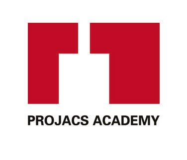 Projacs Academy | Training And Development | Official Blog |