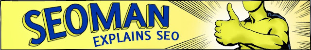seo comic, seo diagram, seo explanation, seo for beginners, what is seo, seo cartoons, contest seo eridy, about seo, how to increase seo,