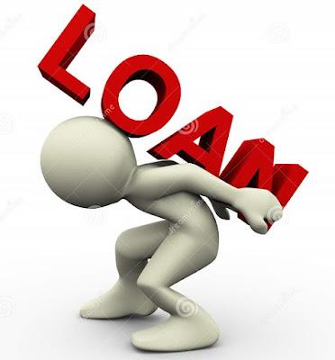 cara mudah bayar hutang