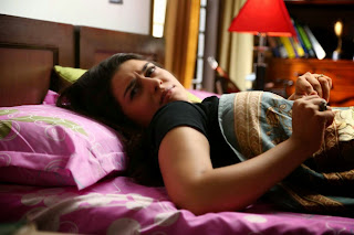 Actress Hansika Motwani Latest Pictures From Meagaamann Tamil Movie  13
