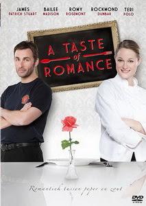 A románc íze online (2012)