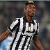 Pronostic Malmo - Juventus - Pronostic Ligue des Champions