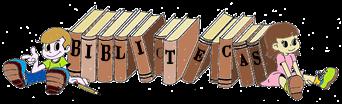 Bibliotecas Escolares do Tortosendo do AEFHP