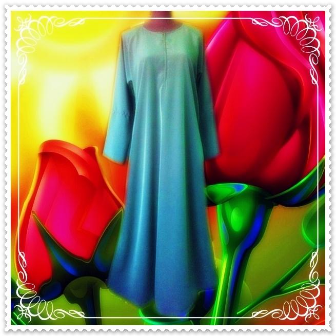 http://www.ainzeshop.net/2015/12/jubah-abaya-plain.html