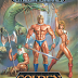 ... do Golden Axe