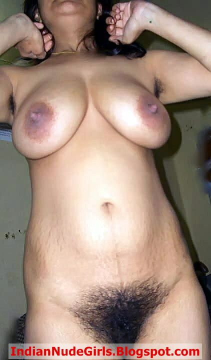hot sexy nude indian girl 12 indian nude girls