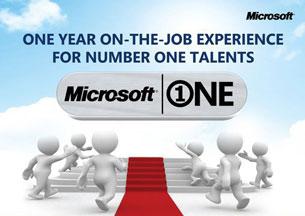 http://www.lokernesiaku.com/2012/08/microsoft-indonesia-on-job-program.html