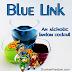 Legend of Zelda: Blue Link