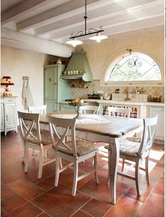 Vicky 39 s home una casa en la provenza house in provence - Casas en la provenza ...