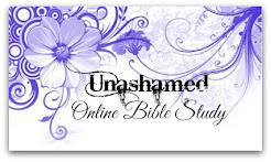 Unashamed OBS