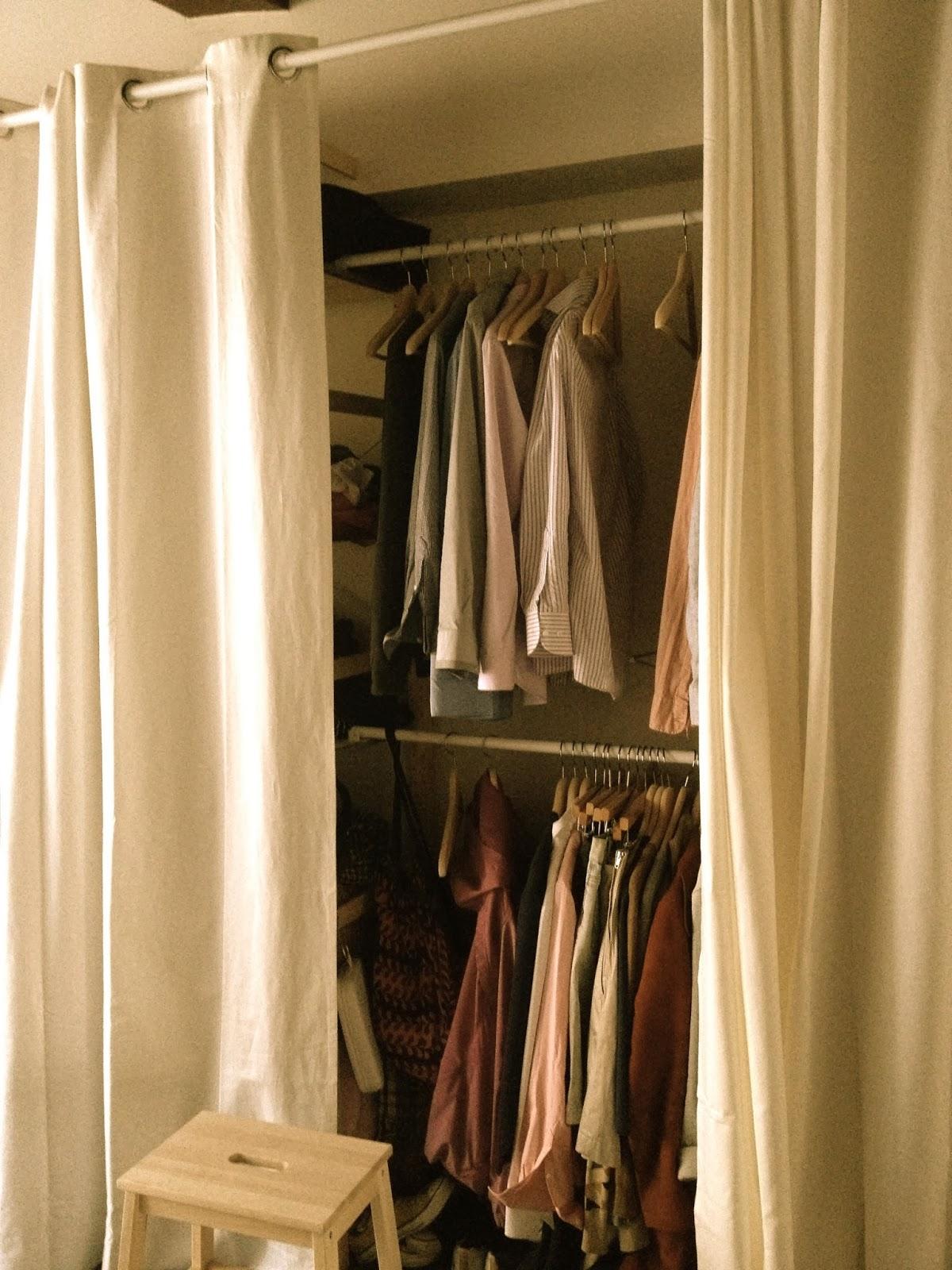 Ameli IKEA : IMG4673 from ameliheartsikea.blogspot.co.uk size 1200 x 1600 jpeg 334kB