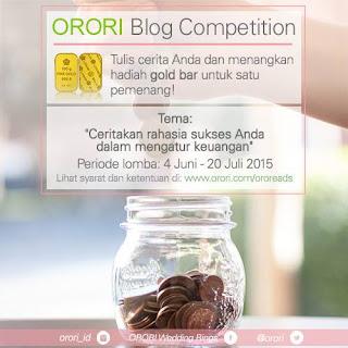 https://www.orori.com/ororeads/orori-blog-competition-periode-juni-2015