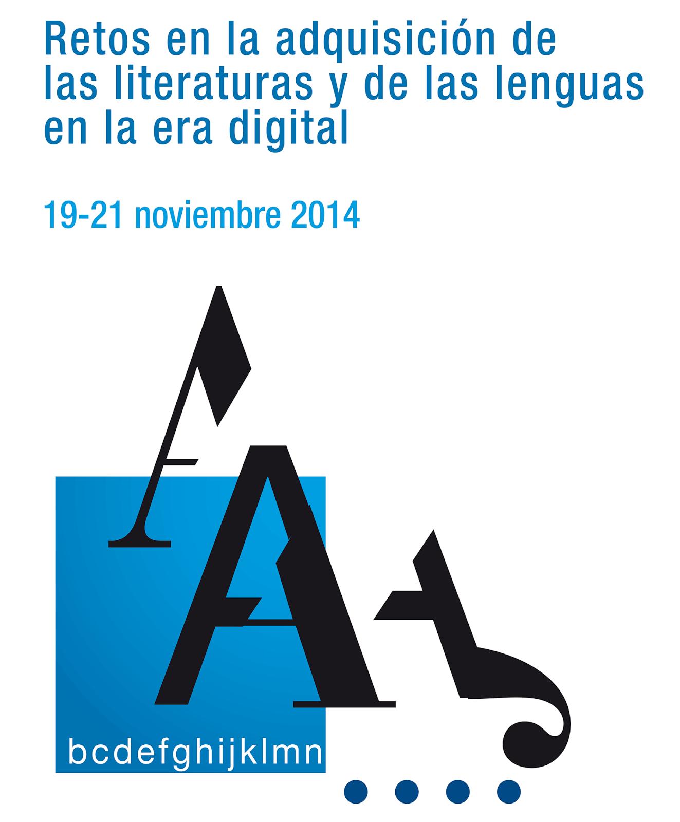 retos en la enseñanza de la literatura y la lengua en la era digital