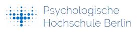 Patienten - Psychotherapeutische Ambulanz