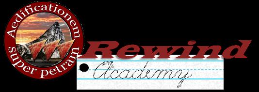 Totalrewind Academy
