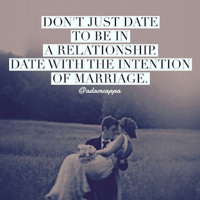 Christian dating love quotes