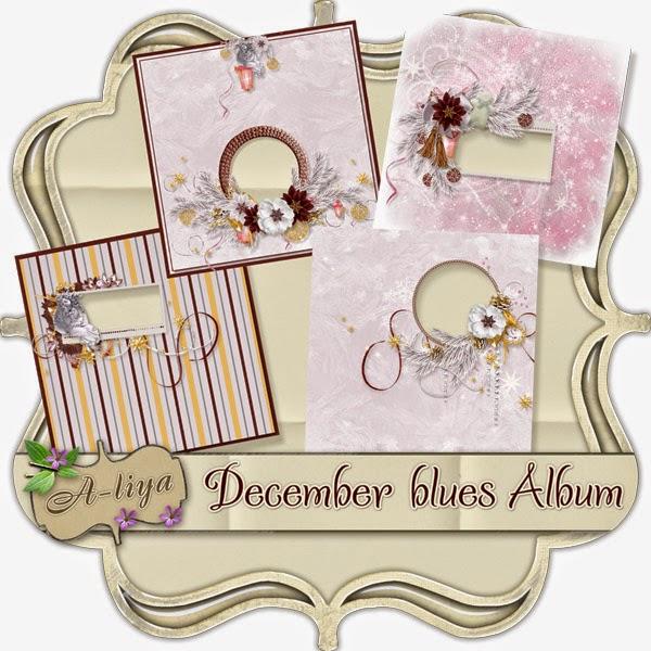 http://2.bp.blogspot.com/-lEPXK5Tl_lg/VHh2pJautqI/AAAAAAAAE8g/543Wn2RcYMk/s1600/A-liya_DecemberBlues_qp_preview.jpg
