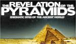 LA REVELACIÓN DE LAS PIRÁMIDES: EL MEJOR DOCUMENTAL PARA SABER LA VERDAD