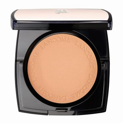 NEW from Lancome: French Paradise The Blue Coral Summer 2015 Collection, Belle De Teint Luminous Bronzer