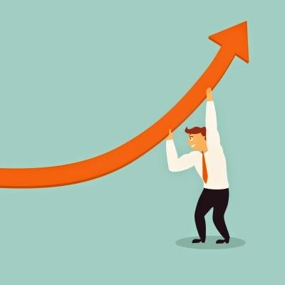 مزايا الفشل, أهمية الفشل, تنمية بشرية, الفشل, الفشل أهم من النجاح, الفشل طريق النجاح