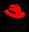 https://access.redhat.com/site/products/red-hat-enterprise-linux