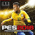 Gratis Download Game PES 2016 Full Version