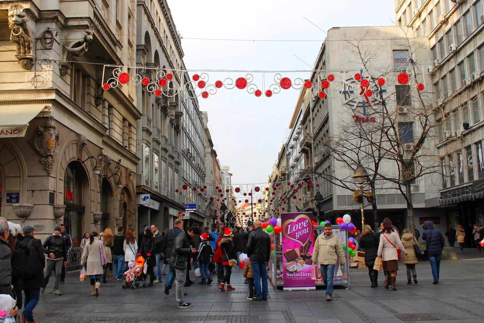 travel-diary-bosnia-serbia-belgrade-19