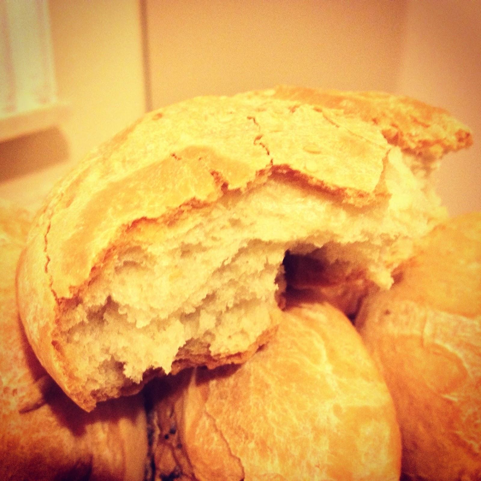 Küçük ekmek