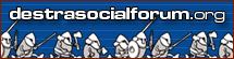 Destra Social Forum