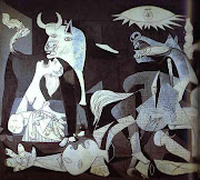 5 Minutes of Art and History: Guernica guernica