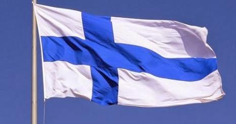 Cégalapítás Finnországban