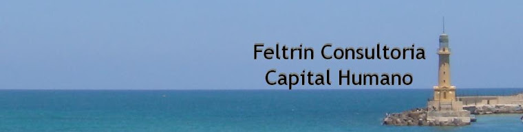 Feltrin Consultoria em Capital Humano