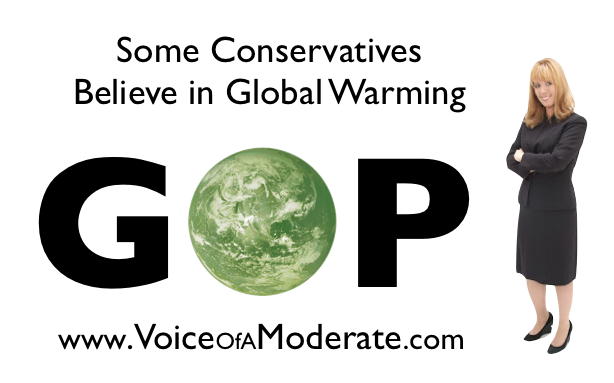 GOP Coming Soon Go Green 2016