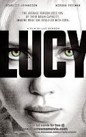 Lucy_@screenamovie