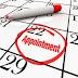 UP BTC Recruitment 2015 (15000 Primary Teachers Vacancy)