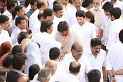 Akkineni Nageswara Rao Cremation Photos Gallery-thumbnail-12