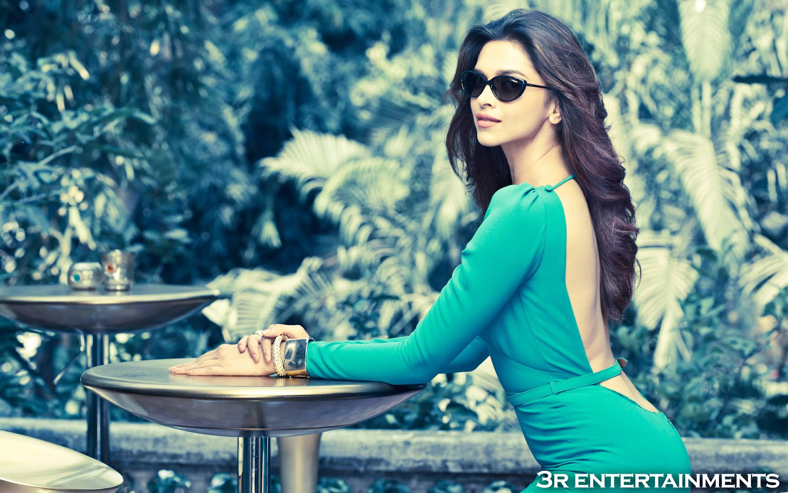 Top Ten Bollywood actresses of 2014  AllTopTenscom