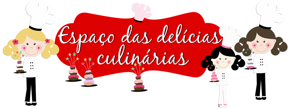 Espao das delcias culinrias
