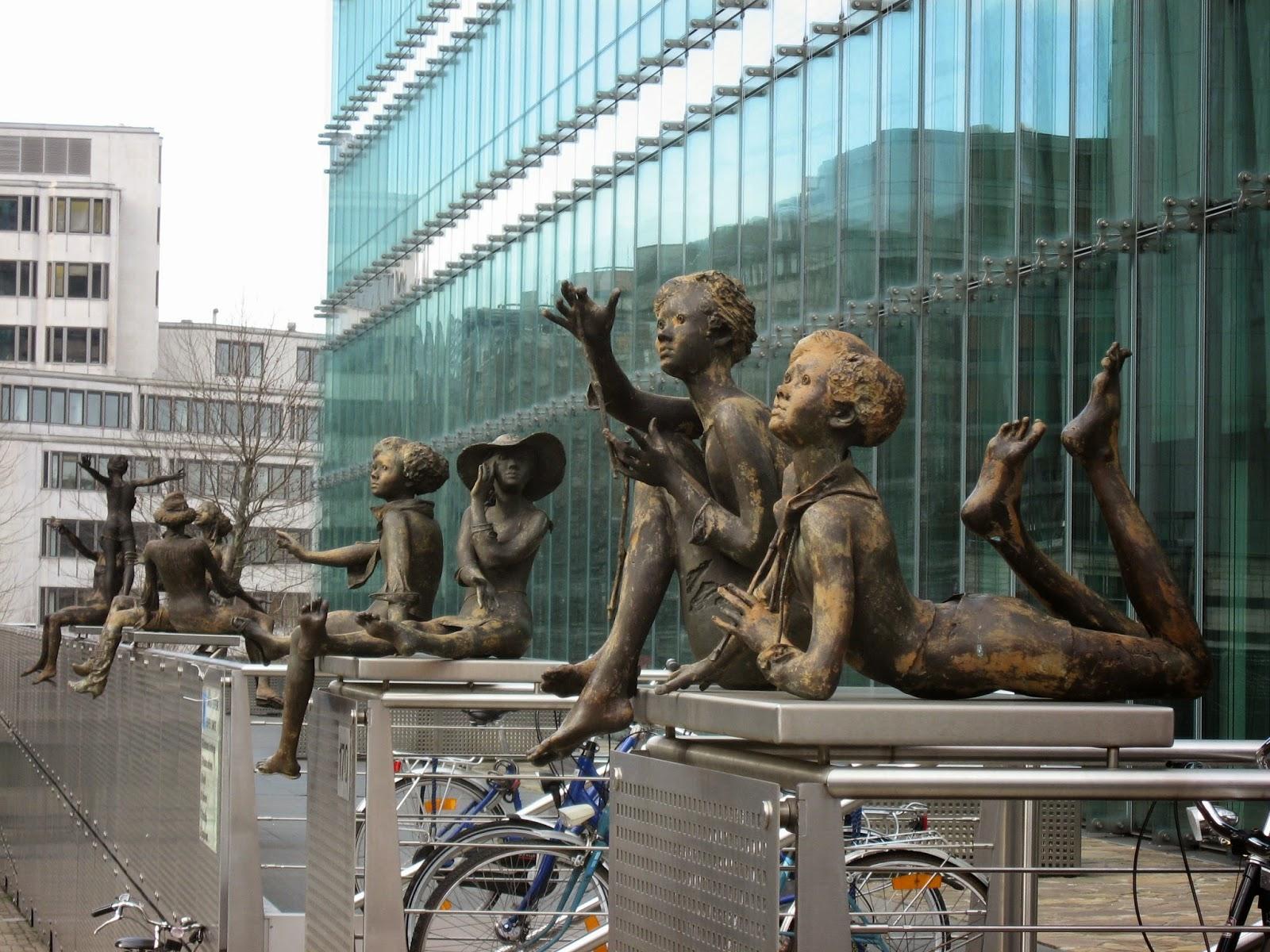 Eurogroup, ΕΚΤ, ελλαδα, ευρω, Ευρωζώνη, Ευρωπαϊκή Κεντρική Τράπεζα, ευρωπαϊκων, Ευρώπη, παράταση, ΣΟΙΜΠΛΕ, ΤΧΣ,