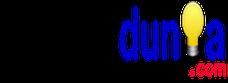 gallerydunia.com